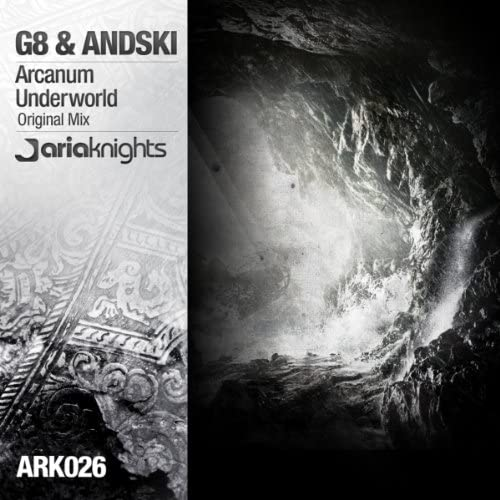 G8 & Andski