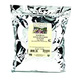 Best Cleavers - Starwest Botanicals Organic Cleavers Herb C/S, 1 Pound Review