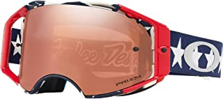 Best oakley airbrake prizm mx goggles Reviews