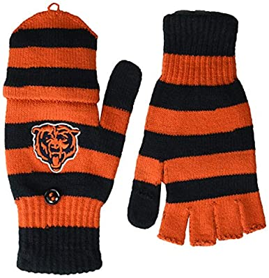 FOCO NFL Chicago Bears