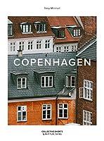 Copenhagen (Weekender)