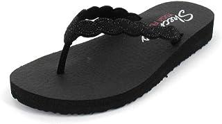 Buy Skechers Women's Fashion Slippers