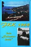Akt und Kunst - FKK 1968 Freie Körperkultur - Erotikmagazin DDR Klassiker der Aktaufnahme