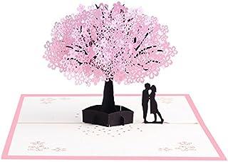 Biglietti Matrimonio Auguri Da Stampare : Amazon biglietto auguri matrimonio