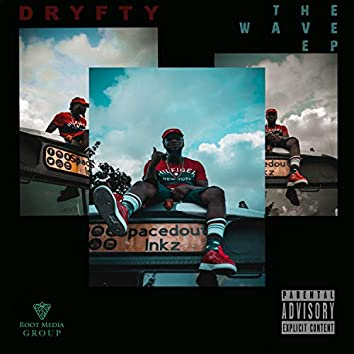 THE WAVE EP