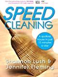 homemade cleaning tips by Shannon Lush
