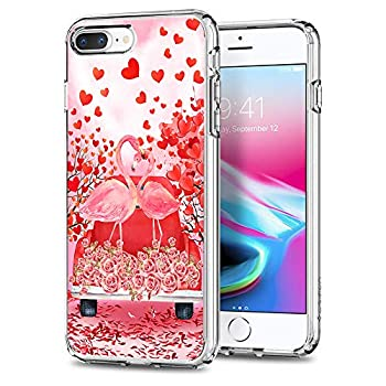 iphone 7plus protective case