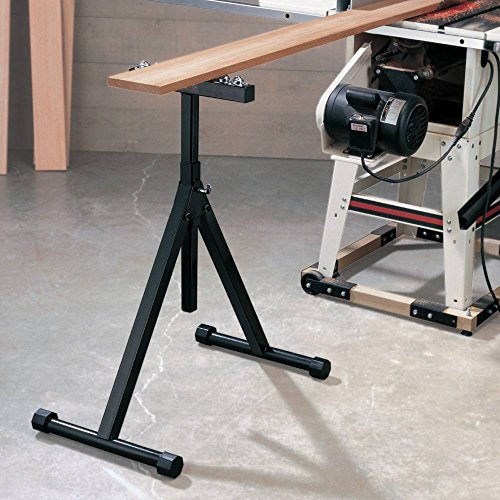 Rockler Ball Bearing Stand