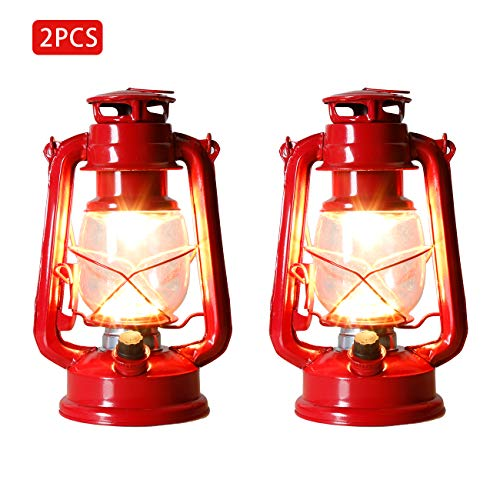 Set of 2-EAMBRITE 9.5 Inch LED Outdoor Traditional Look...