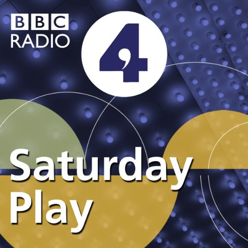 Von Ribbentrop's Watch (BBC Radio 4: Saturday Play) audiobook cover art