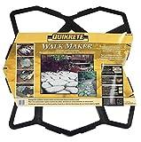 Quikrete Walk Maker Concrete Mold