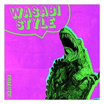 Wasabi Style