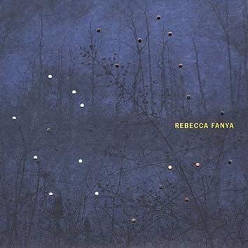 Rebecca Fanya