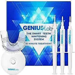 Image of GENIUSLabs Teeth Whitening...: Bestviewsreviews