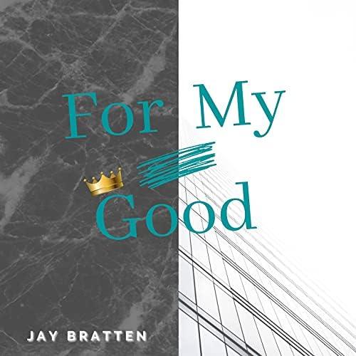 Jay Bratten