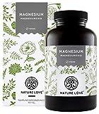 Magnesium – 660mg