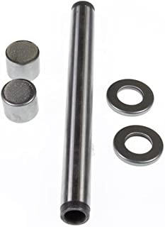 Parts Plus Schwingenlagersatz SWS-103