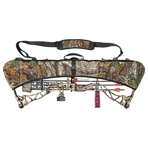 Compound Bow Hunting, Carrying, Sling, Realtree AP