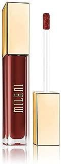 Best milani emotion lipstick Reviews