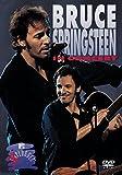 Bruce Springsteen : MTV Unplugged