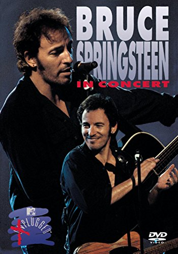 Bruce Springsteen - In Concert: MTV (Un)Plugged