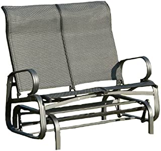 Best suntime outdoor living havana glider chair Reviews