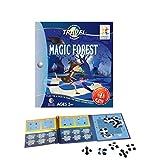 SmartGames Le Monde Aquatique Child Niño/niña - Juegos educativos (Multicolor, Child, Niño/niña, 6 año(s), 48 pieza(s), 158 mm) , color/modelo surtido