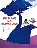 Zig and Zag and the Magic Door