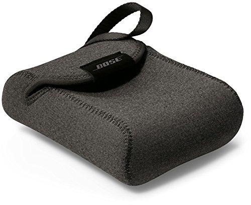 Bose SoundLink Color carry case, Standard Packaging