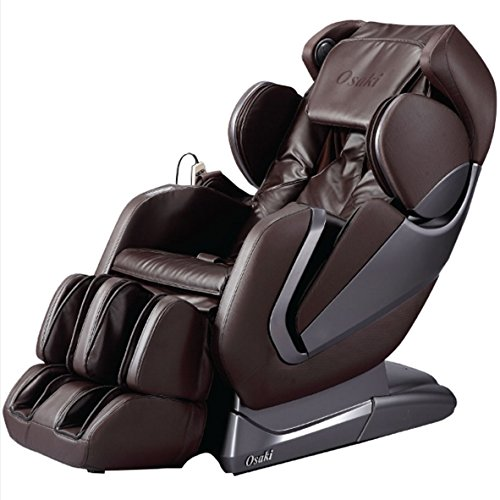 Best Titan Massage Chairs