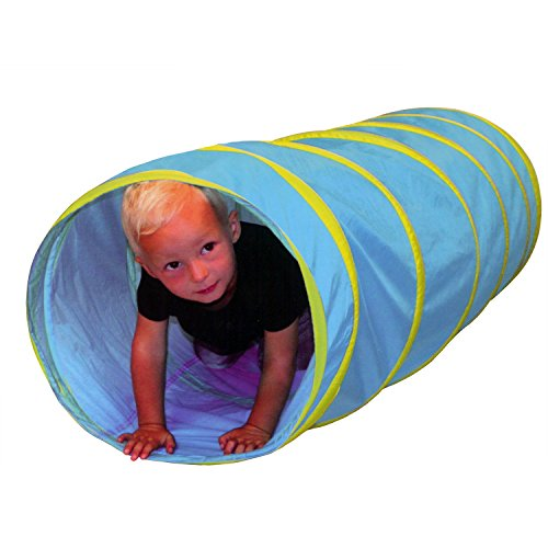 Speelgoed 780-0103 8103 OSA Pack. - Tunnel Zelt 180 x 47 cm
