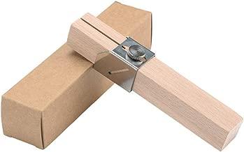 hergestellt in den USA Creators Cutters Mate Glasschneider mit 40,6 cm Arm und 58,4 cm Schiebestange Waffelraster nicht im Lieferumfang enthalten