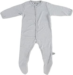 Best kyte baby blanket Reviews