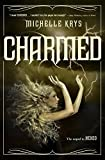 Charmed (Hexed Series)