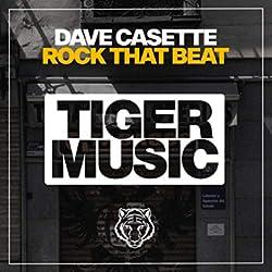 Dave Casette en Amazon Music Unlimited