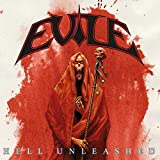 Hell Unleashed [Vinilo]