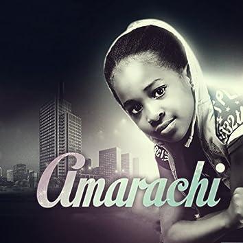 Amarchi