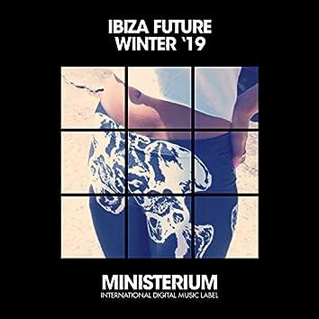Ibiza Future Winter '19