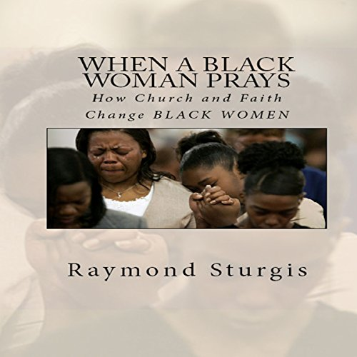 Listen To Audiobooks Written By Raymond Sturgis Audible
