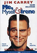 Best me myself and irene ost Reviews