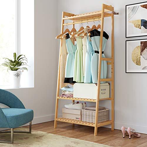 garment racks for kids - 4