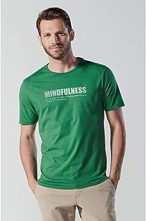 TSHIRT MC MINDFULNESS