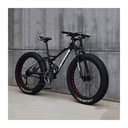 Bicicleta Eléctrica Trekking  marca Hardworking person-ZHL