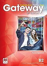 Gateway. B2. Student's book-Webcode. Per le Scuole superiori. Con espansione online (Gateway 2nd Edition)