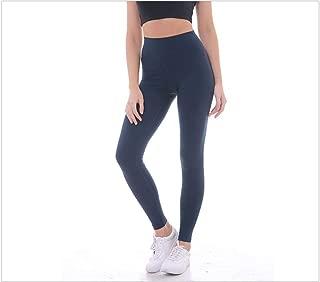 Gemma Cldfsd jz Women Tight Sports Yoga Tummy Control Legggings 4 Way Stretch Fabric