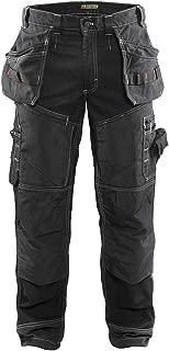 blaklader x1600 work pants