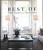 Best of 500 Timeless Interiors