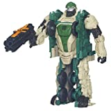 Transformers Age of Extinction Autobot Hound Power Attacker by Transformers