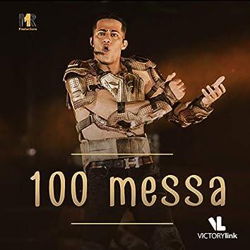 100 Messa