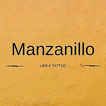 Like a Tattoo
